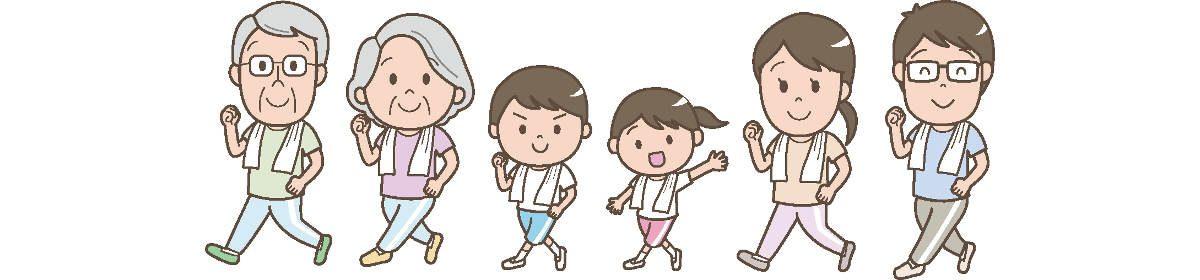 鎌倉市スポーツ指導者協議会